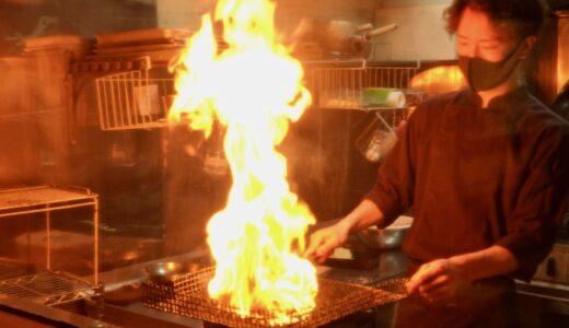 上京グルメ(18)うまうま(馬旨)な熊本グルメを食べに白金高輪「鳥亭」に来てはいよ!