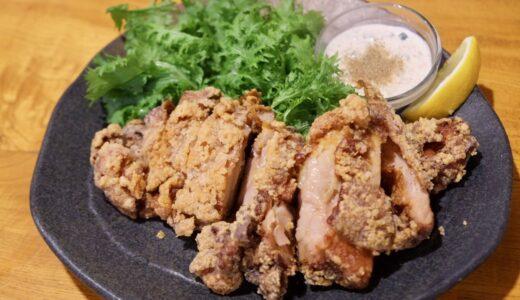 上京グルメ物語(20)おいしい信州(長野)料理を食べに水天宮前「ゴチ」に行くまいか?