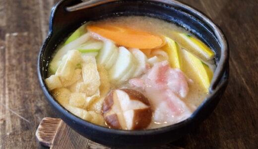 上京グルメ物語 (24)西荻窪「もやし」でおいし(あなた)においしい山梨料理を。