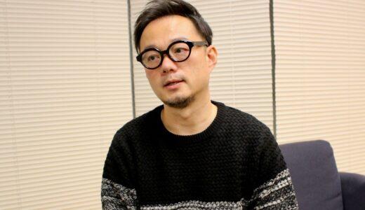 熊本からの上京物語Yahoo!ライフマガジン編集長秋吉健太さん