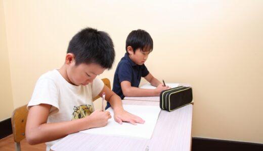 子どもの数が38年連続で減少、総務省が発表