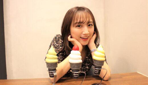 渋谷MIYASHITA PARKにソフトクリーム専門店の新業態がOPEN!